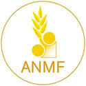 ANMF